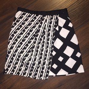 Peter Pilotto & Target Skirt
